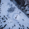 Images from around Alaska