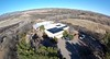 HouseDJIPhantom122613-2Capture
