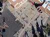 DJI PhantomQuad-copter Video 12-27-13