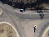 DJI PhantomQuad-copter Video & Stills 12-29-13