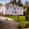 K21 Parke House, Dartmoor