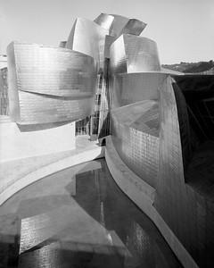 De Architectura Rerum
