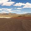 cinder_cone_road_pan2