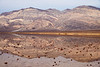 death valley-panamint valley-8768