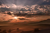 death valley-mesquite dunes-8668_71