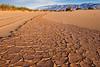 death valley-mesquite dunes-8756