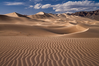 eureka dunes-3197