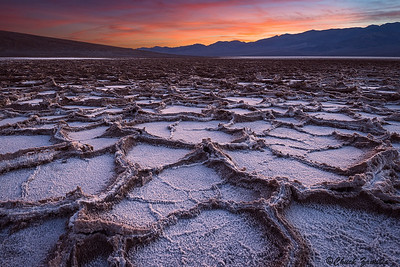 death valley-badwater-7338_41