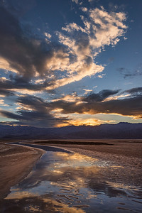 death valley-cotton ball basin-7259_60_61_62_63hdr