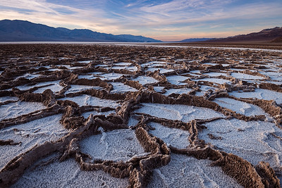 death valley-badwater-7314