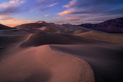 eureka dunes-3234