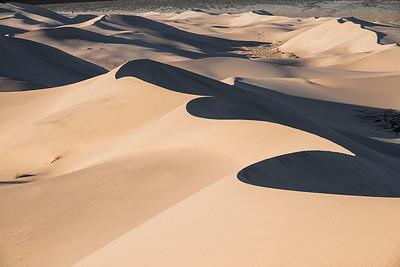 eureka dunes-3151
