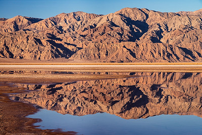 death valley-cotton ball basin-7311