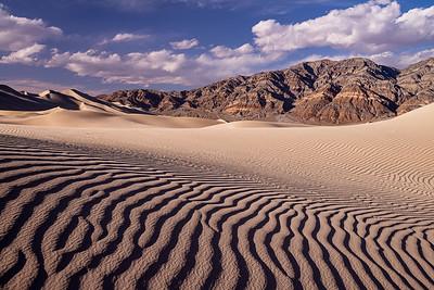 eureka dunes-3205