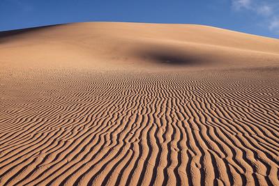 eureka dunes-3148
