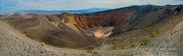 Ubehebe_Crater_Panorama