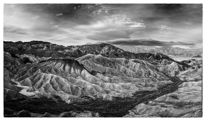 The Badlands_BW_WIPA