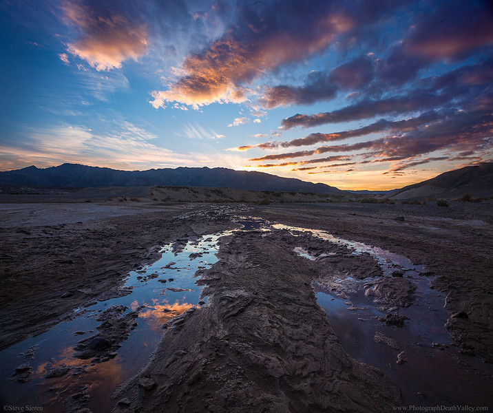Death_Valley_Salt_Creek_Sunset_Reflection