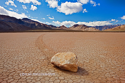 Death Valley-3288-Edit