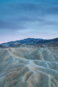 Death Valley N.P.-0951