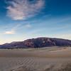Death Valley'16
