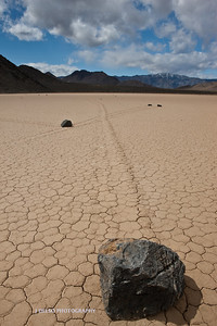 Death Valley-3317
