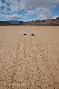 Death Valley-3319