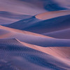 Pastel Sand