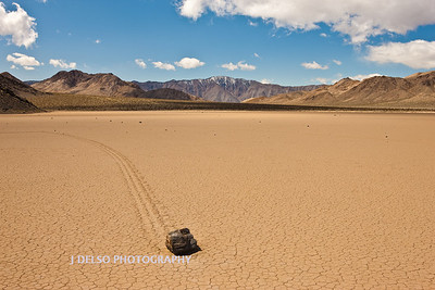 Death Valley-3333