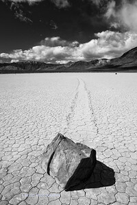 Death Valley-3302