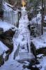 Silverthread Falls (80 ft)