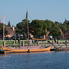 Viking Ship Museum - Roskilde