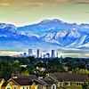 Denver v3
