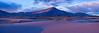 1) Kelso Dunes 200803212009