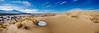 4) Kelso Dunes 200812211235
