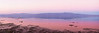 29) Salton Sea Sunrise 200701031822