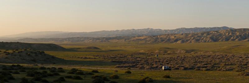 38) Carrizo Plains 189912300000