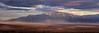 21) Desert Tempest 200711302334