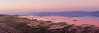 30) Salton Sea Sunset 200701042111