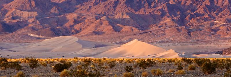 25) Ibex Dunes 200803201855