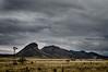 arizona countryside-0761