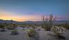 borrego valley sunset-8812