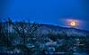 Borrego full moon 2017-8109