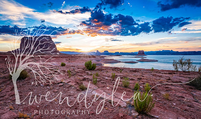 wlc Lake Powell  0818 1172018-Edit