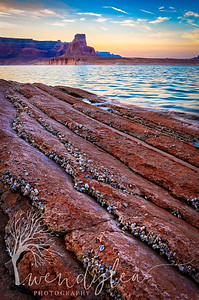 wlc Lake Powell  0818 1222018-Edit