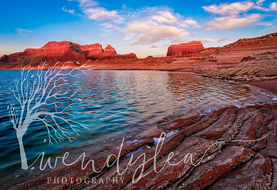 wlc Lake Powell  0818 1252018-Edit-2