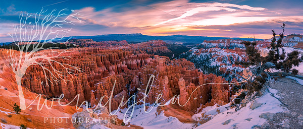 wlc so  Utah trip Jan 18982018-2-Pano-Edit