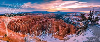 wlc so  Utah trip Jan 18982018-2-Pano-Edit