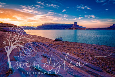 wlc Lake Powell  0818 1282018-Edit