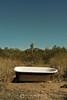 Hot tub, Vulture Arizona
